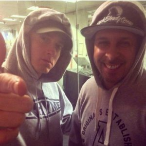 eminem-and-dj-tony-touch-550x5501