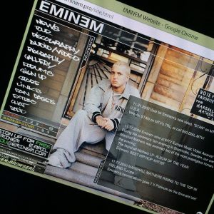 sr15-eminem-eminem-com-2000